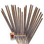 Incienso De Copal Mirra - Kit De 6 Paquetes 100% Artesanal