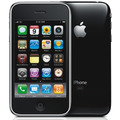 Celulares Iphone 3gs Telcel Movistar Iusacell Wifi 32gb Gps