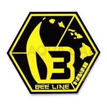 Bee Line Wick Hemp Cañamo
