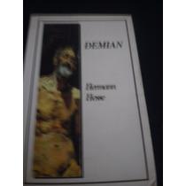 Demián Herman Hesse