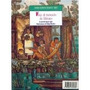 Libro Historias De Mexico Vol. Iii T 1 Y 2 Cautivos En El A