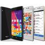 Blu Vivo Iv D970l 16gb Android 4.2 Gsm Smartphone