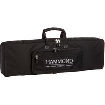 Maleta Para Teclado Hammond Sk1-73