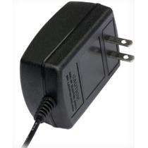 Eliminador Fuente De Poder 12v 1.5 Amper