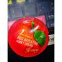 Tonymoly Appletox 25pcs + Tomatox 25pcs