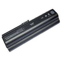 Bateria 12 Celdas Hp Dv2000 Dv6000 V6000 El Mejor Precio Vv4