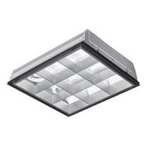 Luminaria Cooper Lighting Empotrable 2ep3gx2u6t85331unveb81u