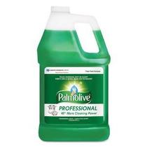 Palmolive Líquido Para Lavar Platos 1 Galón