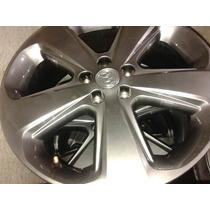Rines R18 Buick Originales Verano Lacrosse Regal $2,200 Cu