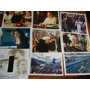 Fotografias De La Pelicula  Titanic  Leonardo Dicrapio
