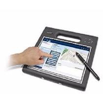 Pc De La Tableta De Movimiento Cft-003 C5t I3 Core Win7
