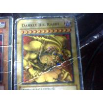 3 Cartas De Yugioh Originales De Sky Dragon, El Dragon De Ra
