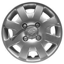 Refacciones Nissan, Polvera Para Sentra B15 2001-2006