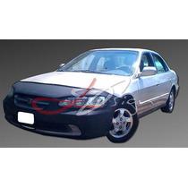 Antifaz Honda Accord 1998 Al 2002 Calidad De Agencia Oem