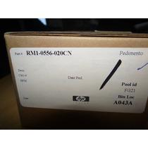 Conjunto De Suministro Laserjet 1150/1300/n/t/xl/alo