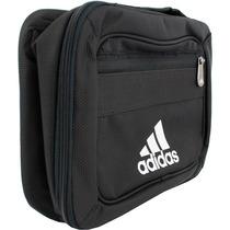 Adidas Bolso Deportivo Travel Super Organizer Negro Hm4