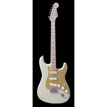 Fender Stratocaster Custom Shop U.s.a.
