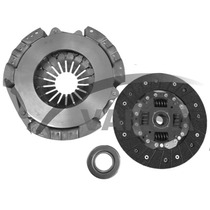Refacciónes Nissan Kit Collarin Embrague Pick Up 1994-2007