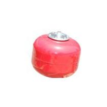 Tanque Hidroneumatico (membrana Intercambiable) Tv-19l