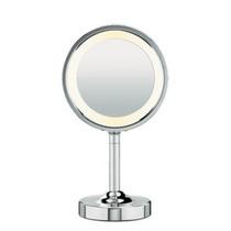 Conair Espejo Para Imperfecciones Iluminacion Halo