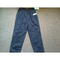 Pantalon De Vestir-casual Marca Lee De Dama ***nuevo***