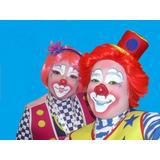 Show Payasos, Magos, Baby Shower, Fiestas Infantiles