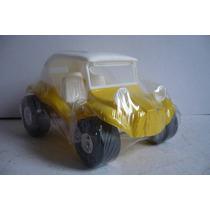 Vw Jeep Buggy Vocho - Camioncito De Juguete - Carrito Escala