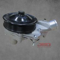Bomba De Agua De Range Rover 5.0 Y Rl4 10-12