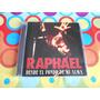 Raphael Cd Desde El Fondo De Mi Alma 1995