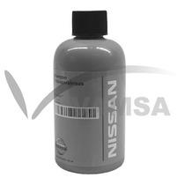 Refacciones Nissan Shampoo Limpia Parabrisas