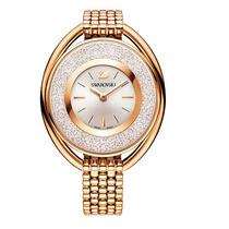 Reloj Swarovski 5200341 Mujer 100% Autentico Nuevo! Crystall