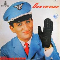 Orquesta Mondragon - Bon Voyage Lp Con Insert