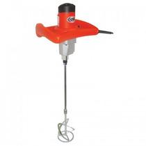 Mezcladora Para Pintura Velocidad Variable G2708 Goni