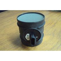Sensor Maf 15900023 Sierra, Silverado, Avalanche, Tahoe,etc.