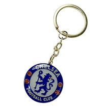 Chelsea Llavero - Fc Cresta Oficial Football Club De Fans