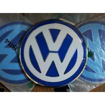 Emblema Azul Beetle, Logo Azul Beetle ,beetle