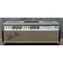 Fender Bassman Vintage 60