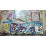 Caballeros Del Zodiaco Saint Seiya Serie Coleccion Bluray