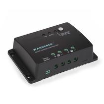 Controlador De Carga Solar Renogy 30 Amp Pwm + Envio Gratis