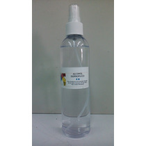 Alcohol Isopropilico 250ml, Limpieza Reballing