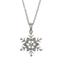 Collar Copo De Nieve Para Vestido Disfraz Elsa Ó Ana Frozen