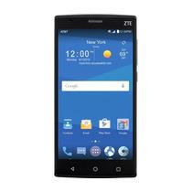 Zte Zmax 2 Pantalla 5.5 8mp 16gb Android 5