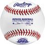 Rawlings Rcal1 1 Docena Pelotas De Béisbol