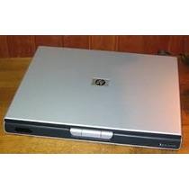 Laptop Hp Pavilion Dv4000 Dv4170us En Partes O Refacciones!!