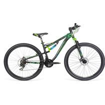 Bicicleta Montaña Expert Ds 2015 R29 Aluminio F De Disco