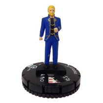 Heroclix Spartoi Elite 011a Guardians Of The Galaxy
