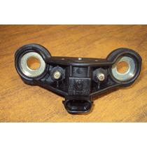 Sensor Abs Als209 Delantero Izq. Y Der. Lumina,cutlass,etc..
