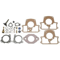 Kit P/carburador 1980 Dodge/ram Truck D150 1/2 T Sku 56602