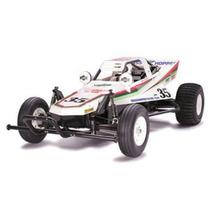 Tb Rc Carro Tamiya 58346 The Grasshopper Rc Car