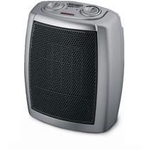 Calentador Eléctrico Cerámica Calenton Delonghi Dch1030